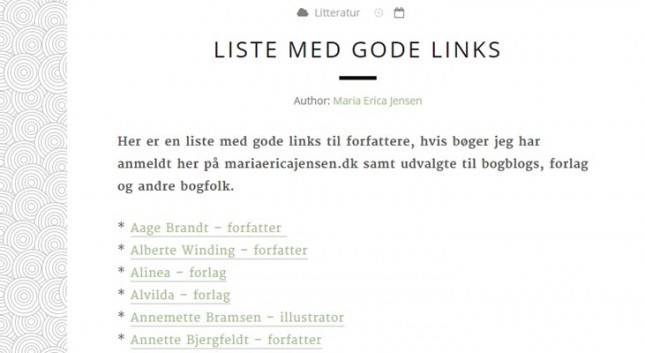Liste_med_links