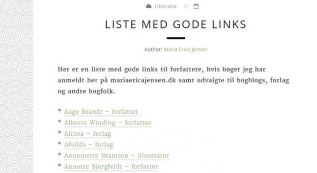 Liste_med_links